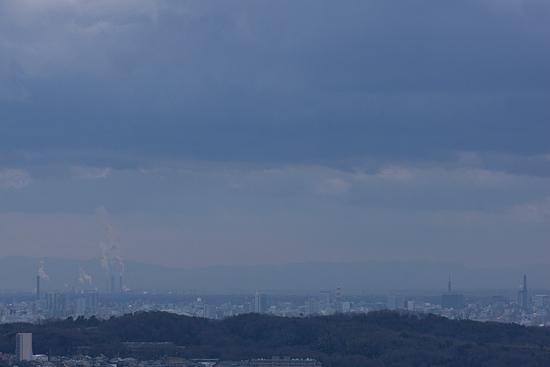東谷山-7