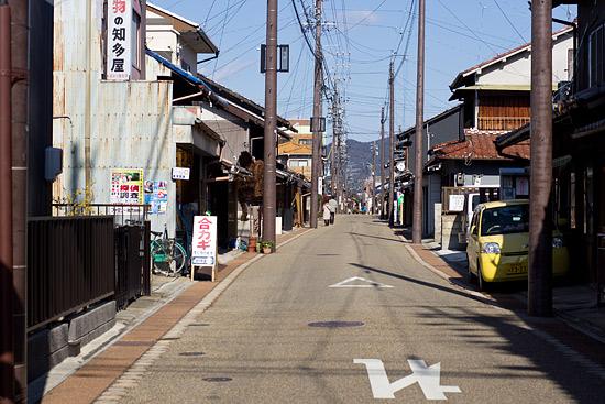 犬山行き-10