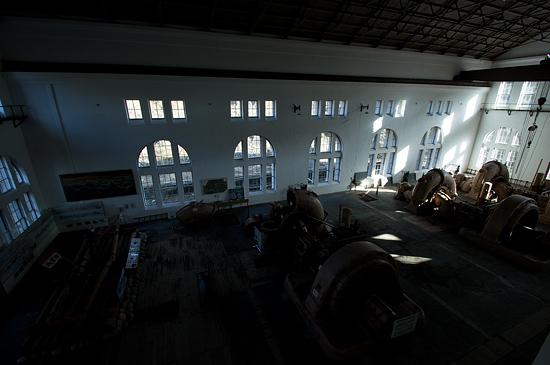 八百津発電所-11