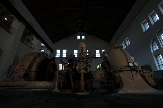 八百津発電所-2