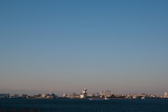 名古屋港方面1-11