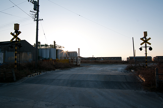 名古屋港方面1-13