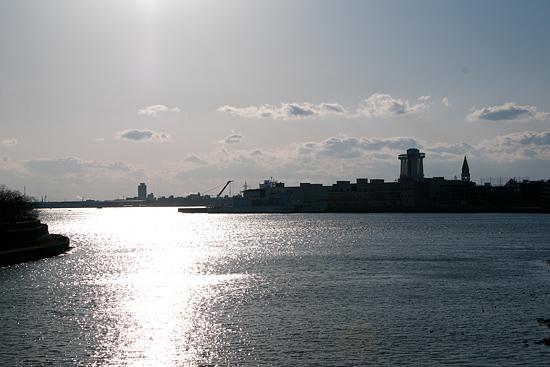 名古屋港方面1-3