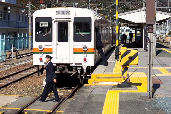 飯田線-2