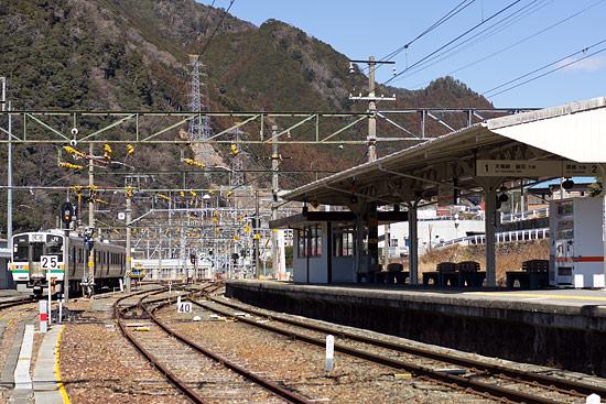 飯田線-3