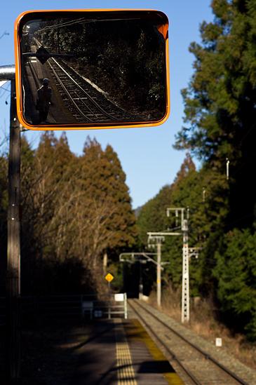 飯田線-6