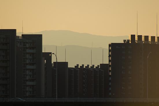 矢田川-10