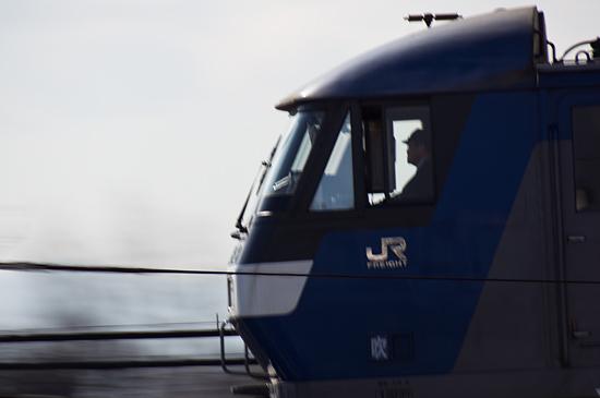 新幹線-6