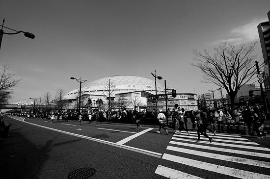 ウィメンズマラソン-12