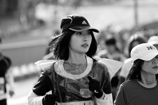 ウィメンズマラソン-16