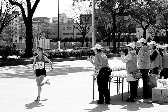 ウィメンズマラソン-3