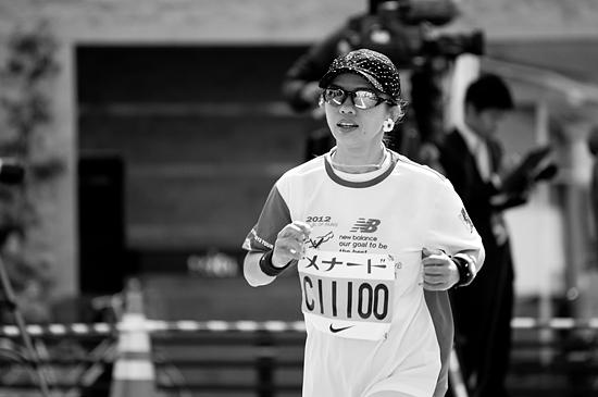 ウィメンズマラソン-8