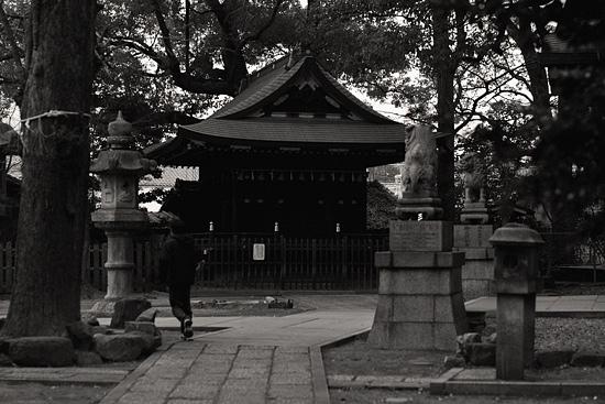 片山神社-6