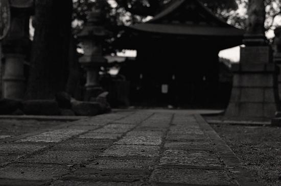 片山神社-9
