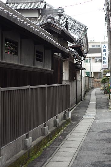 木曽川町1-2