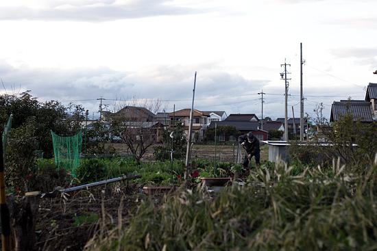 木曽川町1-8