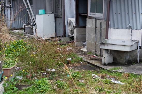 木曽川町2-11