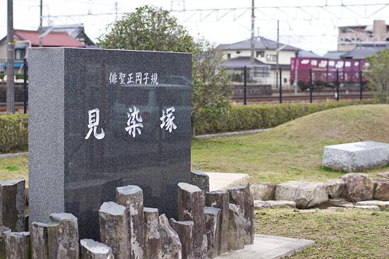 木曽川町2-2