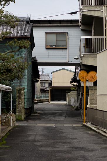 木曽川町2-9