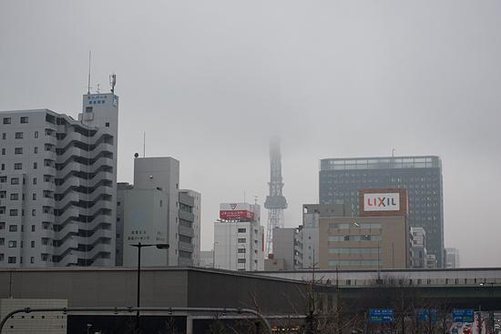雨の高岳-10