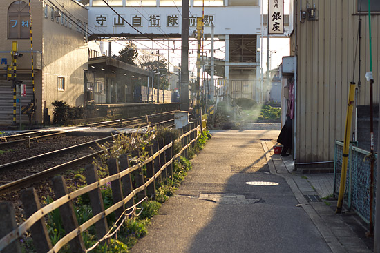 瀬戸電-11