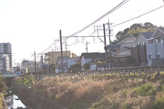 瀬戸電-6