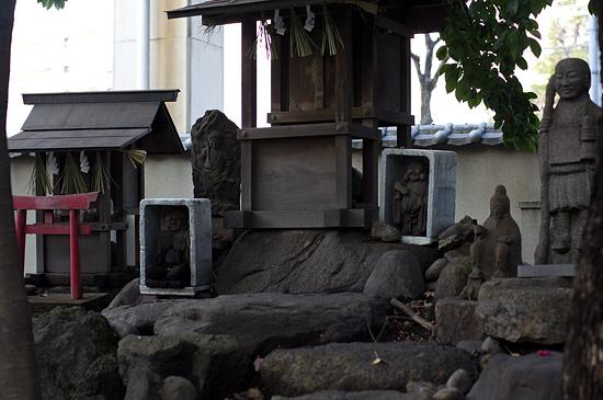 白山神社-4