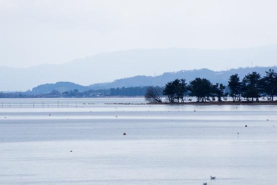 奥琵琶湖2-2