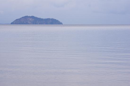 奥琵琶湖2-3