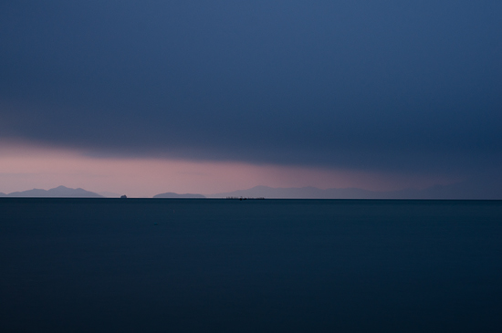 奥琵琶湖2-9