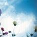 「心のどこかに残っている風景」カラー4ページ写真&記事掲載