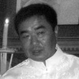 Tetsuya Endo (Ted)