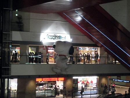 横浜ジャズプロムナード3906