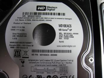 1TB_HDD_WD_004.jpg