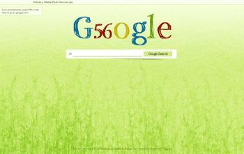 G56ogle_001.jpg