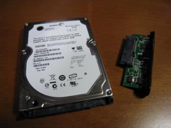 PS3_25inch_HDD_CASE_003.jpg