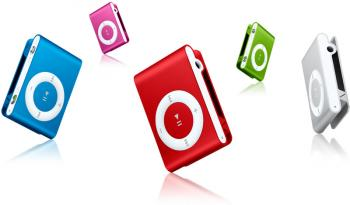 apple_ipod_new_2G_005.jpg