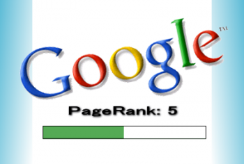 google_pagerank_5_001.png