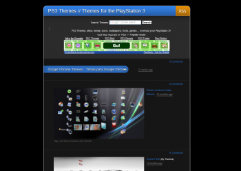 ps3-theme_custom_008.png