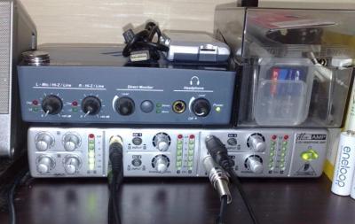 080929_AMP800.jpg