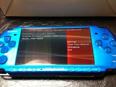 090830_PSP3000.jpg
