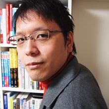 鎌田 翔己(SK)