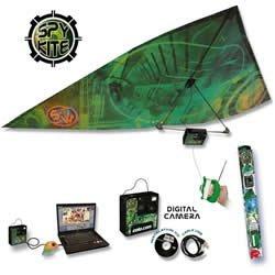 Spy Kite.jpg