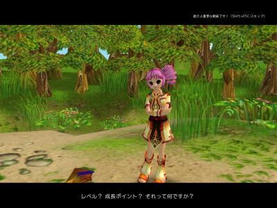 00046_20081009213018.jpg