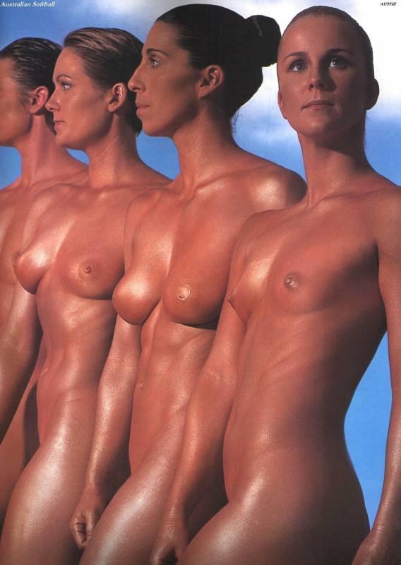 hot naked women in dresses flashing