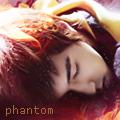 phantom/团子