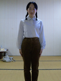 経済ドキュメンタリードラマ「ルビコンの決断」 - ***Yui STYLE***